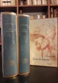 Catalogo della Pinacoteca Civica di Savona