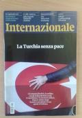 Internazionale n.1186