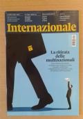 Internazionale n.1193