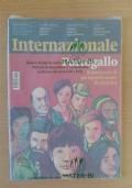 Internazionale n.1187