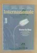 Internazionale n.1209