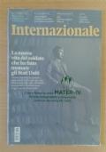 Internazionale n.1213