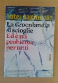Internazionale n.1208