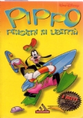 PIPPO pensieri in libert�