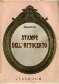 STAMPE DELL'OTTOCENTO