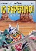 IO PAPERINO TUTTODISNEY N. 5