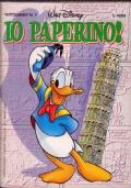 IO PAPERINO TUTTODISNEY N. 7