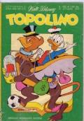 TOPOLINO 1090