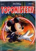 TOPOMISTERY n. 57