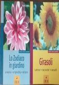 Lo Zodiaco in giardino; Girasoli