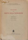 CORSO DI DIRITTO CANONICO - IL MATRIMONIO