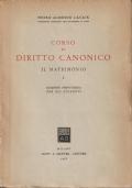 CORSO DI DIRITTO AMMINISTRATIVO -