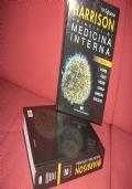 Principi di medicina interna Harrison 19