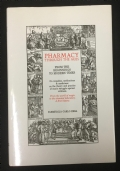 pharmacy through the ages