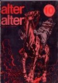 alter alter anni 1977, 1978, 1979, 1980