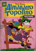 Almanacco Topolino n. 11