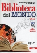 BIBLIOTECA NEL MONDO: EPICA