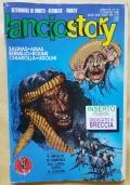 LANCIOSTORY n. 18 1986