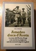 IL ROSSO E IL NERO CRONACA DEL SECOLO XIX