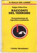 Racconti del terrore