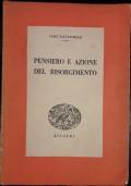 Stampe popolari e libri figurati del Rinascimento lombardo