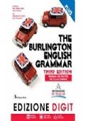 The Burlington english grammar.