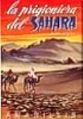 la prigioniera del sahara