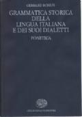 Il sangue d'Europa (1939-1943). Scritti raccolti a cura di Valentino Gerratana