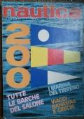 Nautica 2000