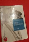 Lezioni di letteratura latina 3-L'età imperiale