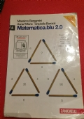 Matematica blu 2.0 vol.4