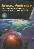 Le grandi storie della fantascienza - 2