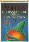Le grandi storie della fantascienza  11