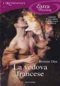 LA VEDOVA FRANCESE -- 2° Countess ***ROMANZI ROSA 5x4***