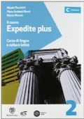 Il Nuovo Expedite Plus Volume 2