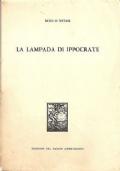 LA LAMPADA DI IPPOCRATE