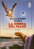 La donna del falco