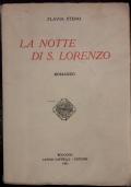 La notte di S. Lorenzo