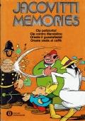 Jacovitti memories - volume 2