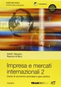 Impresa e mercati internazionali 2