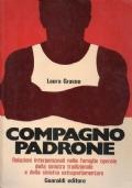 Nelle lotte per una nuova condizione femminile le donne protagoniste del rinnovamento dell'Italia. Atti della V Conferenza Nazionale delle donne comuniste. Roma, 30 gennaio - 1 febbraio 1970