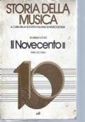 Il  Novecento II, parte seconda