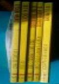 Lotto 5 volumi Il giallo economico classico