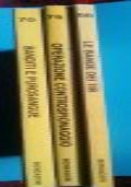 Lotto 3 volumi Il giallo dei ragazzi -serie Pimlico Boys
