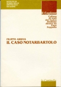 Il caso Notarbartolo