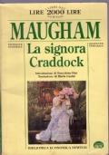 La signora Crakkock edizione integrale