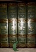 LA BIBBIA DI GERUSALEMME illustrata (4 volumi)