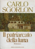 Cima da Conegliano. Catalogo della mostra, Palazzo dei Trecento, Treviso, 26 agosto - 11 novembre 1962