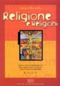 Religione e religioni Biennio