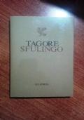 SFULINGO